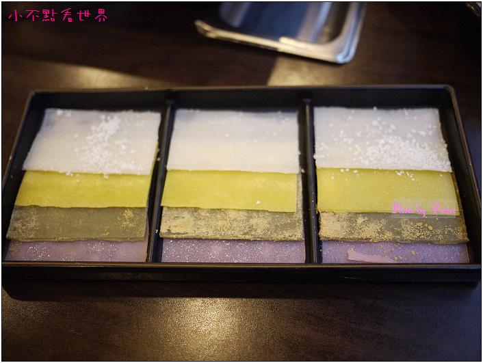 糕三時代烤五花肉 (12).jpg