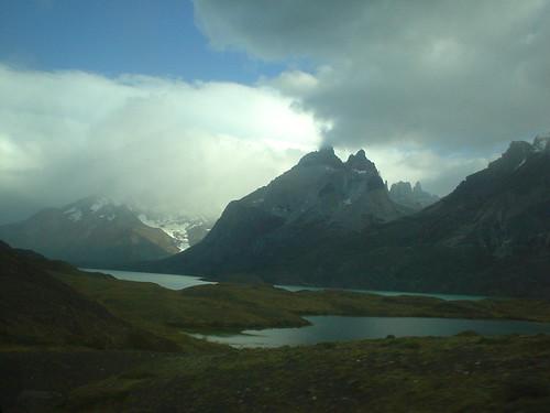20100415019