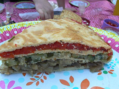 gâteau d'omelette 2.jpg