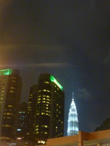 Kuala Lumpur 2011 (45)
