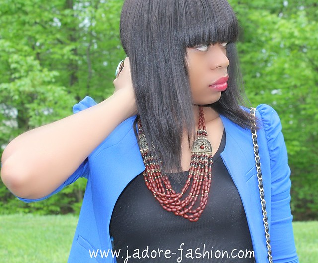 jadore-fashion.com