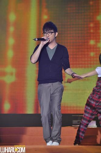 Asian Music Festival 2011 053