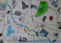 FePa Netzstadtspiel 2010