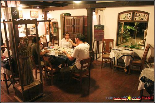 Sulyap Cafe-8