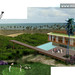 Resort Praia de Muriú
