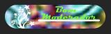 Bom moderador