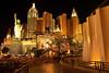 New York New York, Las Vegas (cstout21) Tags: travel chris vacation usa gambling landscape us colorful pretty view unitedstates lasvegas nevada landmark casino nv rollercoaster statueofliberty hdr highdynamicrange stout ngoc mgmgrandhotelandcasino newyorknewyorkhotelandcasino canon60d stoutandstout northamera