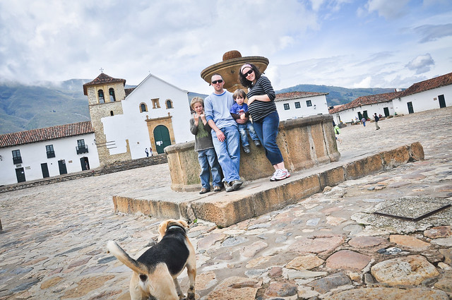Villa de Leyva day 3 -61
