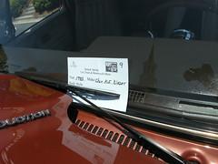 DSCN8354 (lane.bailey) Tags: chevrolet blazer carshow k5 1983car srbccarshow2011