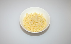 09 - Zutat Käse