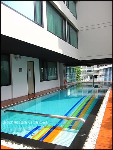 2011-05-14 曼谷 005P30