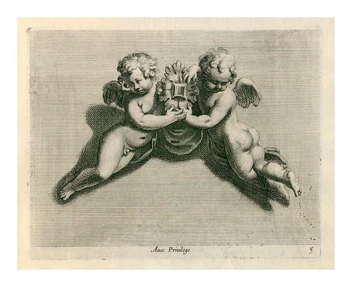 014-Nouvelle méthode pour apprendre à dessiner sans mâitre 1740- Charles-Antoine Jombert