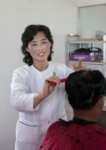 ... Results for ?Black Slang Haircut? ? Black Hairstyle and Haircuts