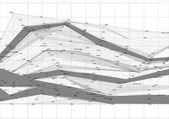 [ay]astudio_tectonic landscapes_lima_peru (2) (Jorge Ayala | Ay_A Studio) Tags: park peru architecture project studio landscape aya mesh lima plan architects paysage urbanism masterplan folding ayala wireframed ayastudio