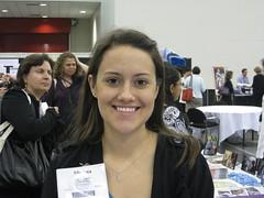 "Shenna Hayden • <a style=""font-size:0.8em;"" href=""http://www.flickr.com/photos/8246209@N05/5754299225/"" target=""_blank"">View on Flickr</a>"