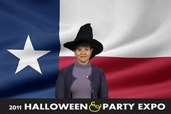 0048texas-flag (Halloween Party Expo) Tags: halloween halloweencostumes halloweenexpo greenscreenphotos halloweenpartyexpo2100 halloweenpartyexpo halloweenshowhouston