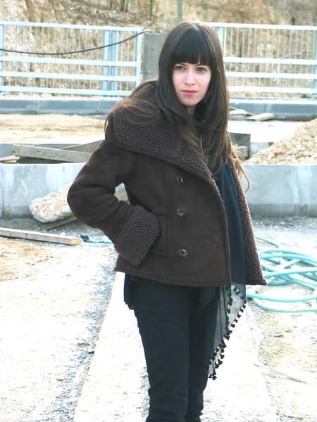 browncoat1