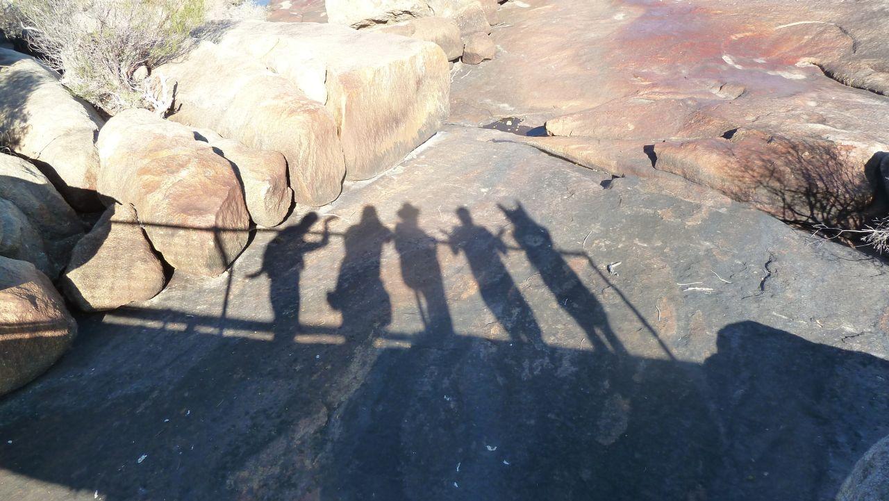 shadows 02