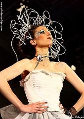 MFA (clintoncutajar) Tags: fashion canon 50mm clinton malta awards 2470mm 2011 cutajar