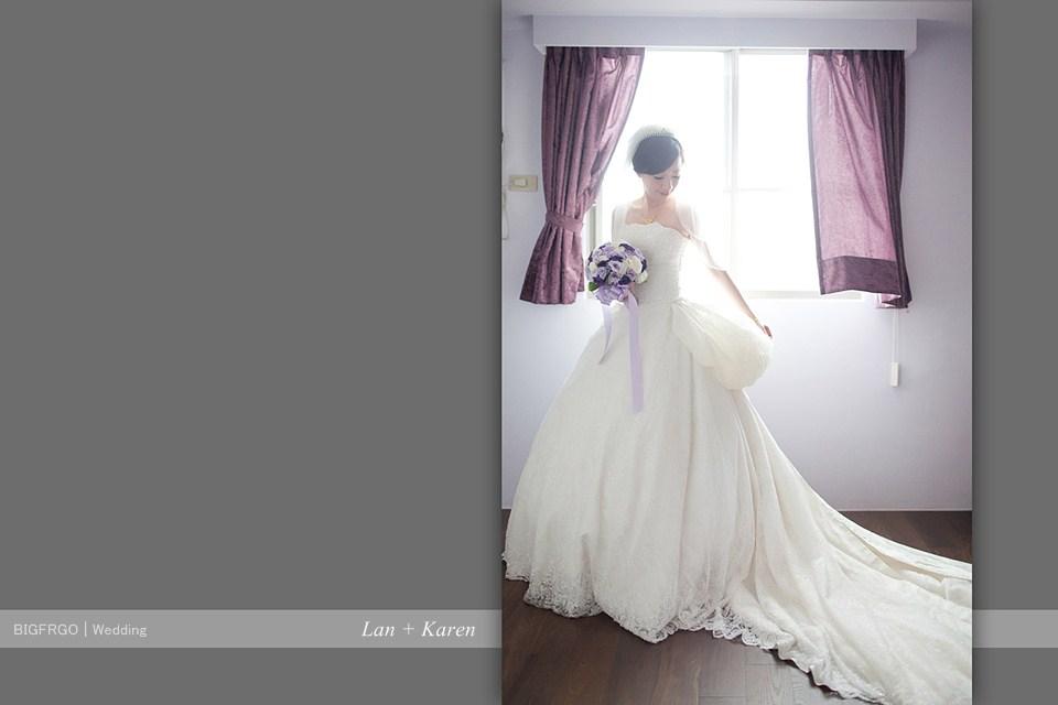 Lan+Karen-069