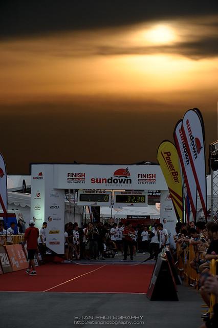 Sundown Marathon - 004