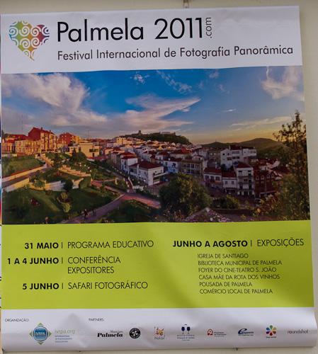 Palmela 2011