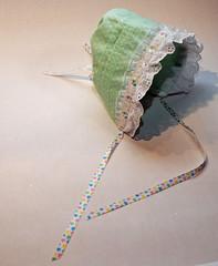 lDSC_0148 (Ayla's Beenies) Tags: wisconsin hats greenbay babybooties babyhats aylasbeenies lynnestahl