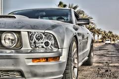 (Anwar Al-Anazi) Tags: city king all saudi arabia 2007 drift ksa  jubail anwar      2011                  commants