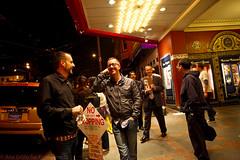 Grillo_Frameline_7-764 (framelinefest) Tags: film lesbian documentary castro wish filmfestival 2011 chelywright wishme wishmeaway anagrillo frameline35 06222011 anagrilloforframeline35