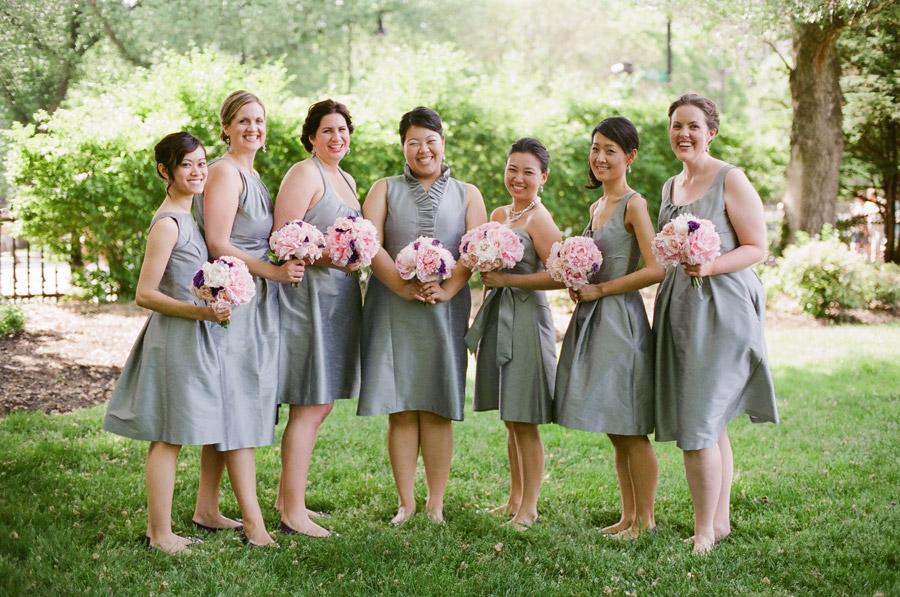 qy_film_bridesmaids_2
