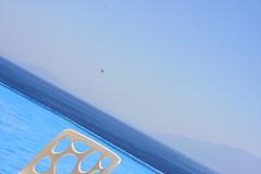 Kos 2011 Greece/Griechenland (twafoto) Tags: hellas kos greece plaka griechenland mandraki kalymnos kefalos pyli alykes pserimos dodekanes asklepieion gis kosstadt hipokrates aghiosfokas