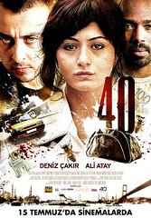 40 (2011)