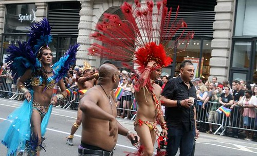 Gay_Pride_Parade_NYC_2011_X