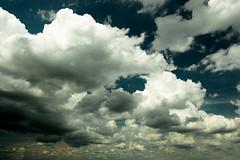 clouds 110609001