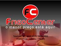 FrigoCenter - 02 - 200 by portaljp