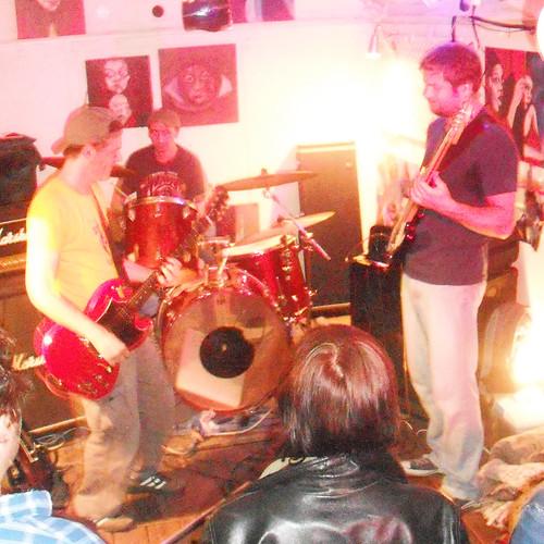 17.06.2011 - ephemeroL