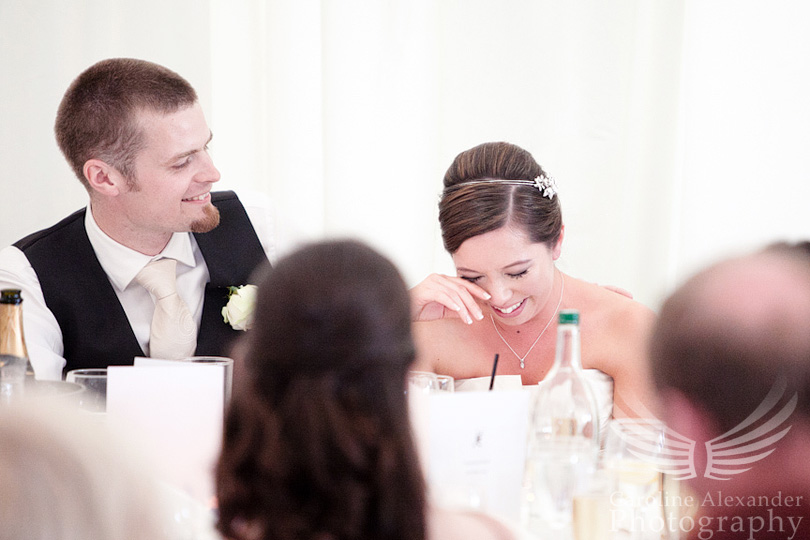 Cripps Barn Wedding Photographer 44