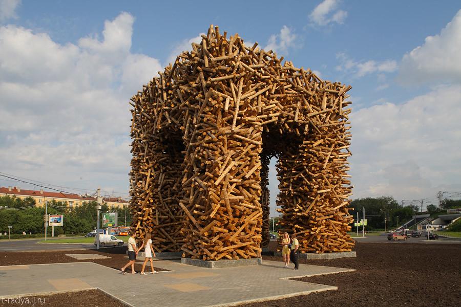 Ворота в перми консольное оборудование для откатных ворот в перми