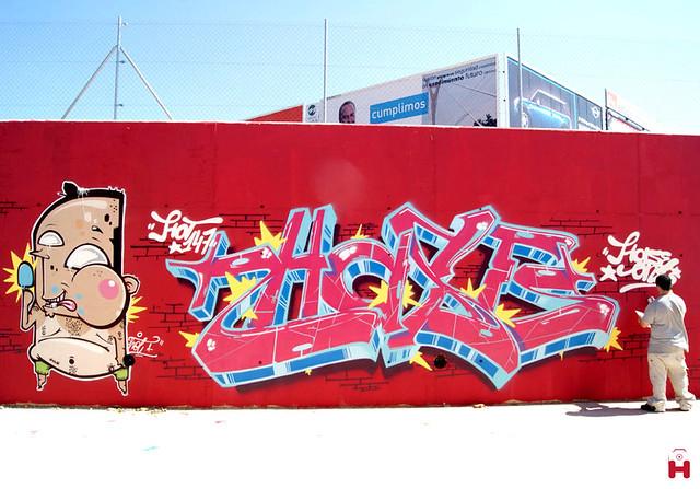 hase-06