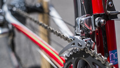 Casati 53x11 S Light (Jules Marchetti) Tags: casati ciclicasati campagnolo velo bike bycicle byciclette road roadbike roadrace horscatgorie