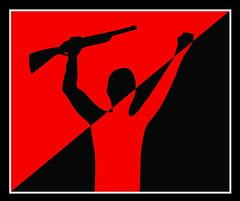 Electro Hippies (D.GFX.) Tags: electro hippies crust punk crass amebix hardcore rock emo post garage diy grindcore metal discharge mob flux pink indians anarchy anarcho art anarchopunk anarchist conflict extreme antisect disorder rudimentary peni doom death industrial music underground uk heavy deathmetal shoegaze 4ad heavymetal indie alternative anok anok4u2 peace