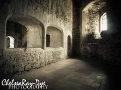 Doune Castle, Scotland (chelsearay-dyephotography) Tags: doune castle outlander scotland sterling united kingdom great britain travel