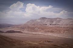 MOQUEGUA, PERU: Desert landscape, as seen from Pan-American Highway (thejourney1972 (South America addicted)) Tags: peru landscape desert paisaje paisagem desierto deserto moquegua