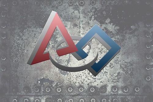 Logomotionator