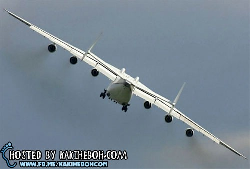 pesawat_antonov (5)