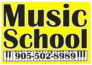 Mississauga Drum Lessons .com