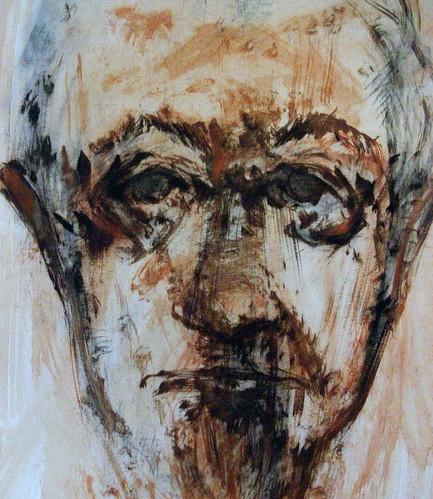 autorretrato a la edad de 44 años by cardesin