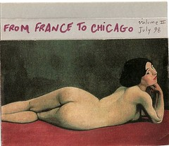 from france to chicago vol 2 (front)