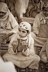 (Mohammed Almuzaini © محمد المزيني) Tags: old canon nikon flickr محمد عبدالله فلكر قديم تراث كانون المزيني نايكون جنادريه