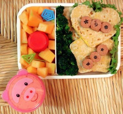 bento_lunches_30
